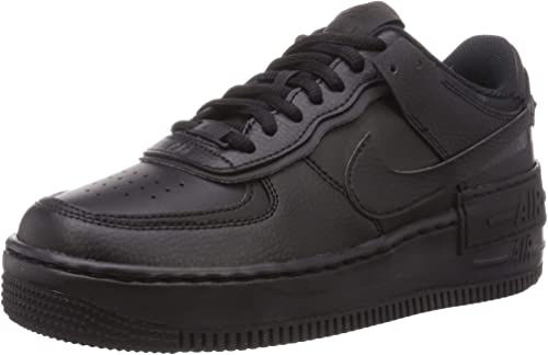 Nike Air Force 1 Shadow, Scarpe da Corsa Donna