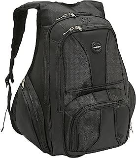 contour rucksack