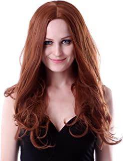 Best amy pond cosplay Reviews