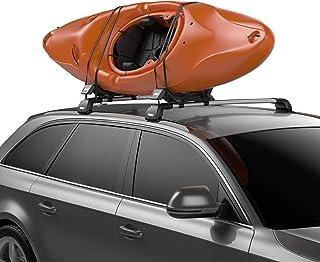 Thule HullaPort XT Rooftop Kayak Carrier