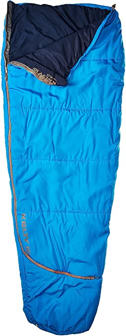 Rambler 50 Degree Sleeping Bag