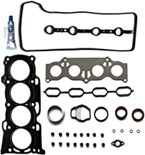 ECCPP Replacement for Head Gasket Set for 01-03 Fits Toyota RAV4 Eng 1AZFE 2.0L HS26160PT 16 Valves Engine Head Gaskets Kit