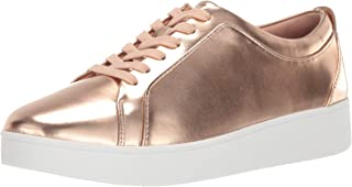 FITFLOP Womens Rally Sneakers