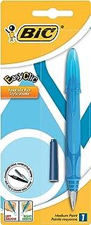 Bic Easy Clic Fountain Pen