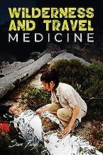 Auerbach Wilderness Medicine