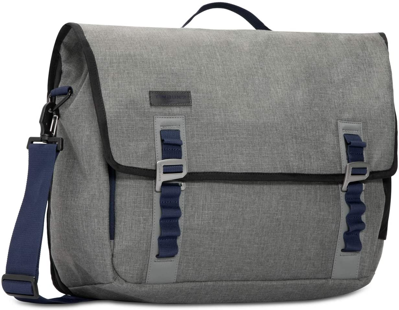 Timbuk2 Command Laptop Bike Messenger Bags