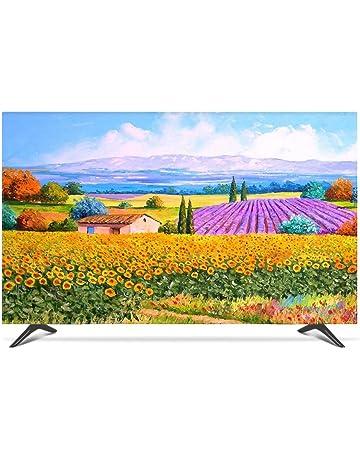 Protectores de pantalla de TV | Amazon.es