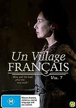 Un Village Francais: Volume 7