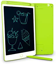 Best newyes 8.5 inch lcd writing tablet Reviews