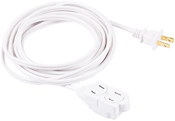 Explore Extension Cord Covers For Outside Amazon Com