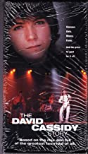 Best the david cassidy story Reviews
