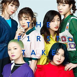 [Single] 私立恵比寿中学 (Shiritsu Ebisu Chugaku) – なないろ – From THE FIRST TAKE [FLAC 24bit + MP3 320 / WEB]