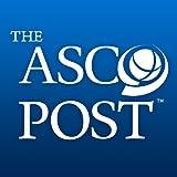 The ASCO Post