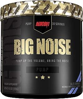 Best total war big noise stack Reviews
