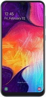 comprar comparacion Samsung Galaxy A50 SM-A505F 16,3 cm (6.4