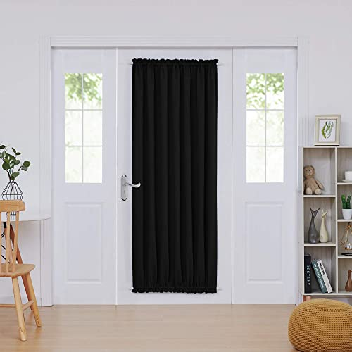Side Light Window Treatments Diy Front Doors