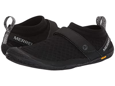 Merrell Hydro Glove (Black) Men