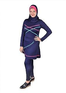 /Islamico Preghiera Abbigliamento /Hijab/ Elegante Armstulpen in Diversi Colori/