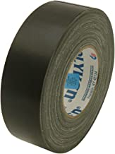 Polyken 231/BLK20160 231 Military Grade Duct Tape: 2