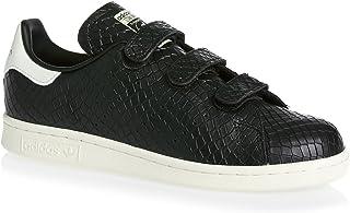 meilleur service be4da 377d7 Amazon.fr : stan smith femme - 38.5 / Chaussures homme ...