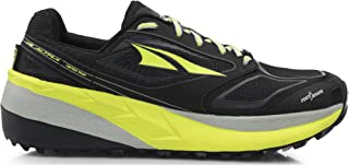 Altra AFM1859F Men's Olympus 3 Trail Running Shoe