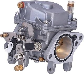 Carburateur, Universele Boot Buitenboordmotor Carburateur Marine Buitenboordmotor Carburateur Motor Carburateurs Carburate...