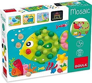 Goula - Mosaico (53136)