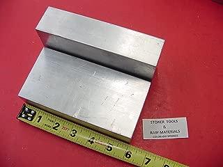 extruded aluminium bar