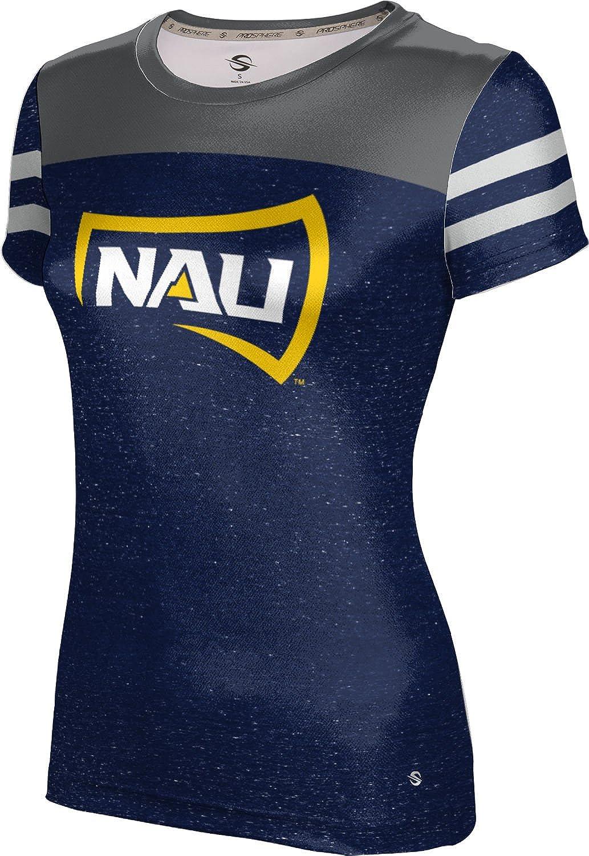 ProSphere Northern Arizona University Girls' Performance T-Shirt (Gameday)