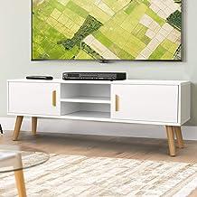 Amazon Com Small Tv Cabinet