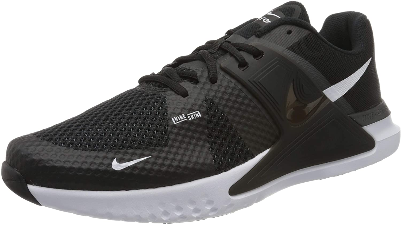 Nike Men's Renew Fusion Sneaker
