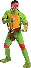 Best nickelodeon teenage mutant ninja turtles movie 2014 Reviews
