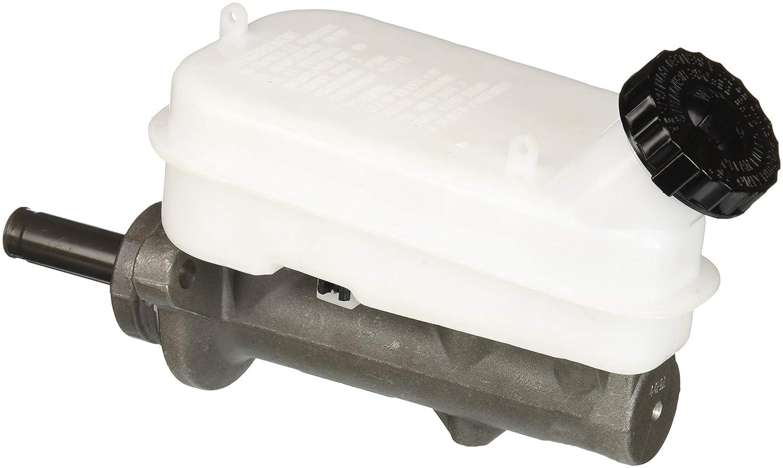 Centric 131.67030 C-Tek Brake Master Cylinder