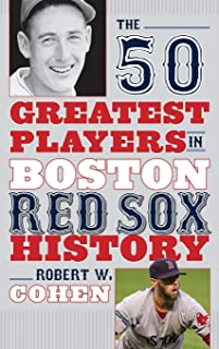 Best red sox 50 50 Reviews