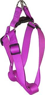 Best pet champion harness Reviews