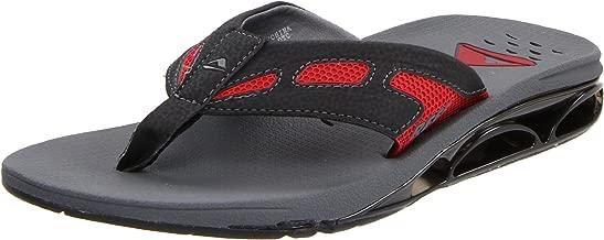 Reef Men's X-S-1 Thong Sandal