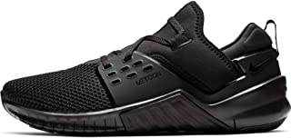 Nike Free Metcon 2 Mens Running Trainers Aq8306 Sneakers Shoes 308