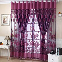 Best net curtain shop Reviews