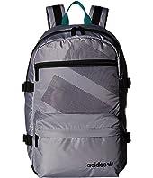 Originals Equipment Blocked Backpack