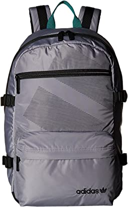 Originals Equipment Blocked Backpack