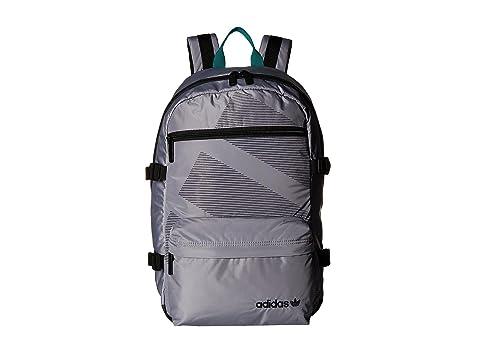 adidas Originals Originals Originals Equipment Blocked adidas Backpack Originals at 891ac4e - rigevidogenerati.website