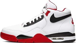 Nike Men's Flight Legacy Casual Sneakers