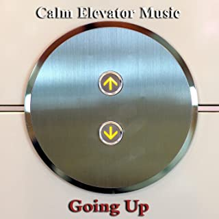 Music for Lifts