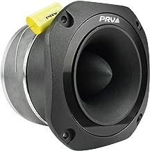 PRV Audio TW700Ti Titanium 4