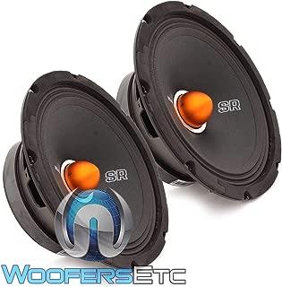 memphis speakers prices