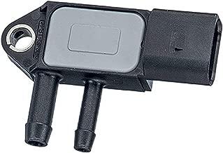 Facet - Exhaust Gas Differential Pressure Sensor - 10.3263