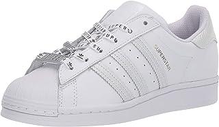 adidas Originals Superstar, Superstar Femme