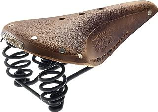 Brooks Saddles Flyer Bicycle Saddle (Men's)
