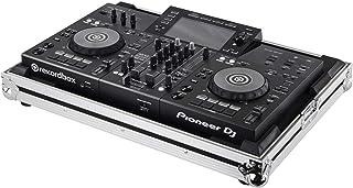 PIONEER XDJ-RR LOW PROFILE CASE