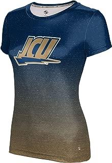 john carroll t shirt